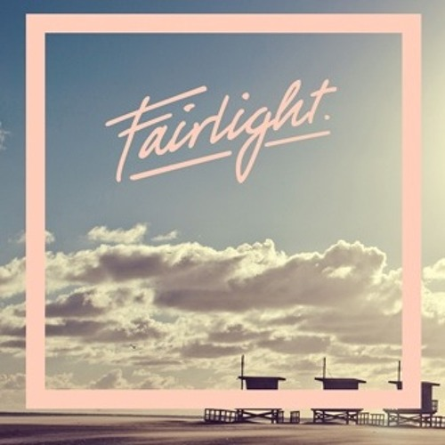 fairlight__'s avatar