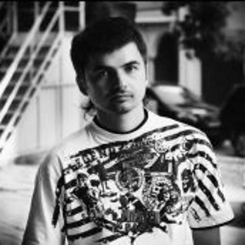 Ruslan Nazarets's avatar
