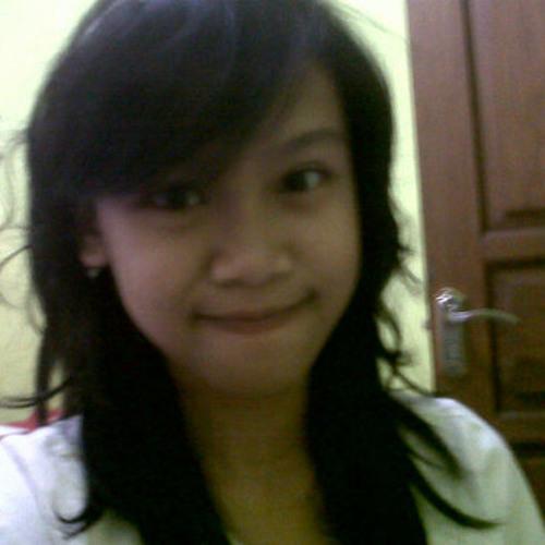 Audrey Eka 7's avatar