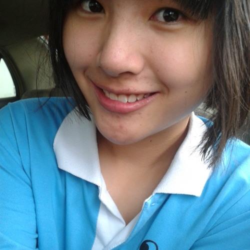 kathryn_mah's avatar