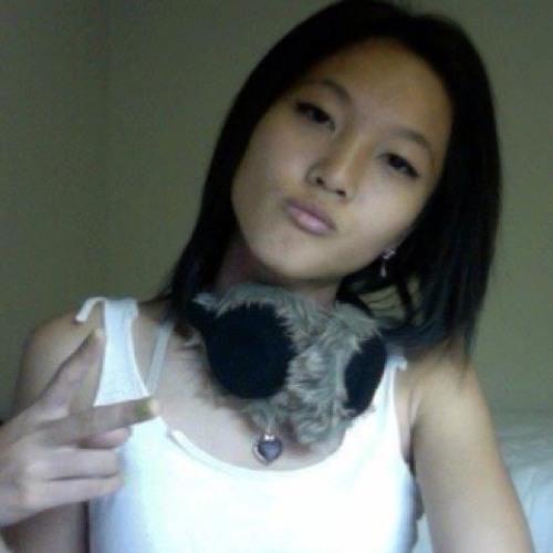 Mia Fame's avatar