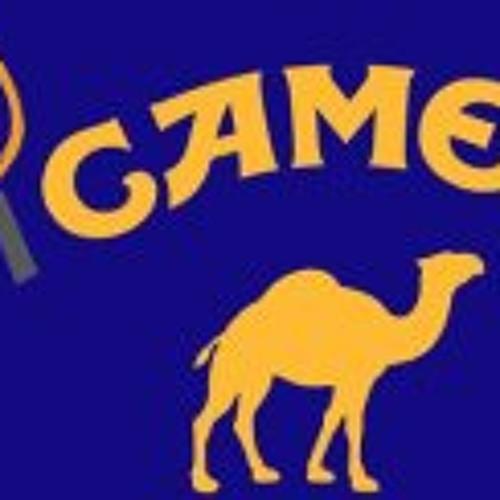 Icamel Trophy's avatar