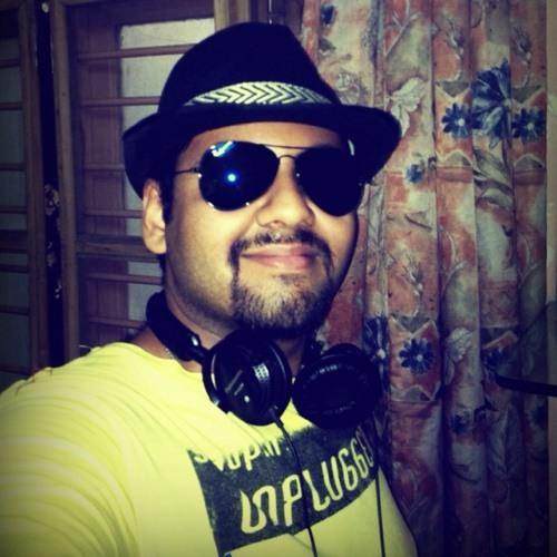 Dhananjay03's avatar
