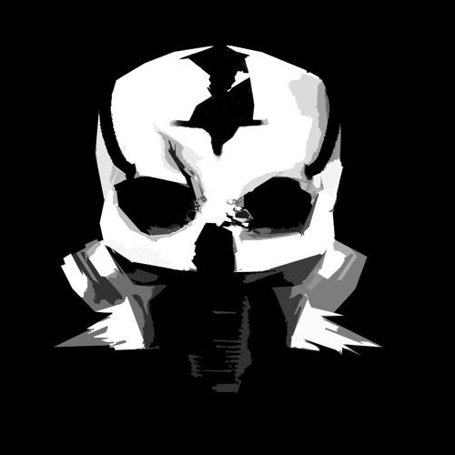 FreefallDnB's avatar