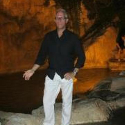 Manfred Geismann's avatar
