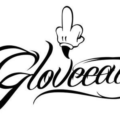 glovecats's avatar