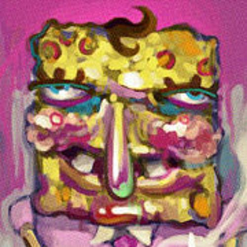 UDAC's avatar