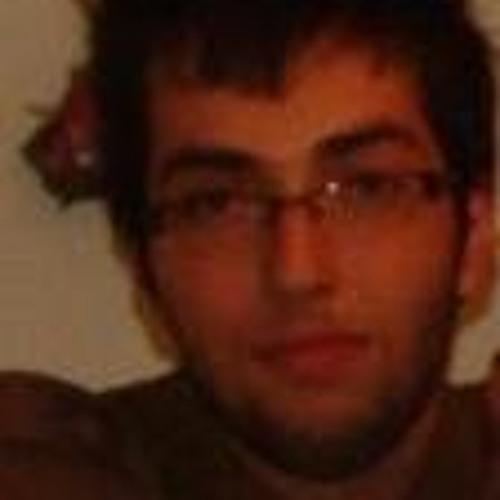 nnavidd's avatar