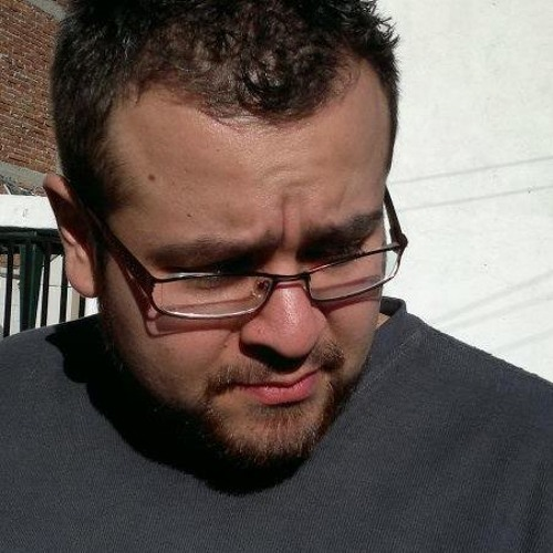 Alaswing's avatar