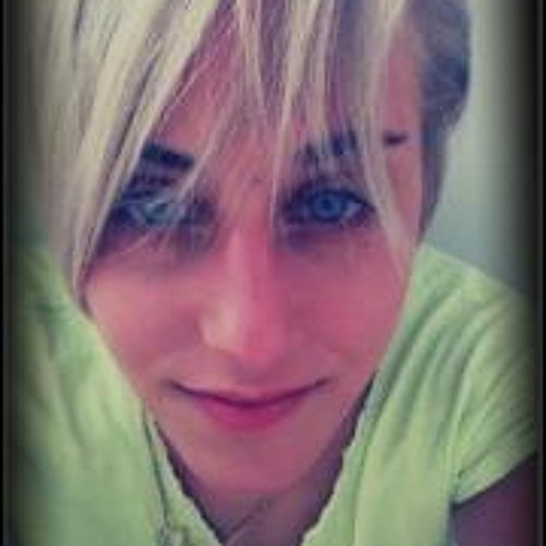 Shayna_KHD's avatar