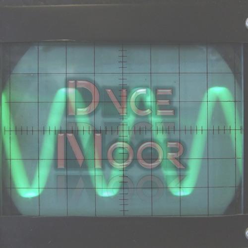 Dnce Moor's avatar
