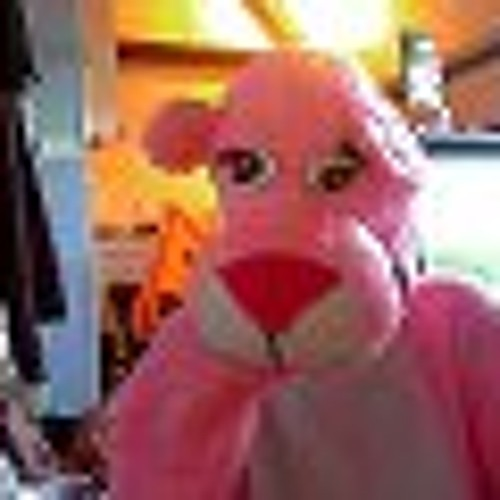 adautruche's avatar