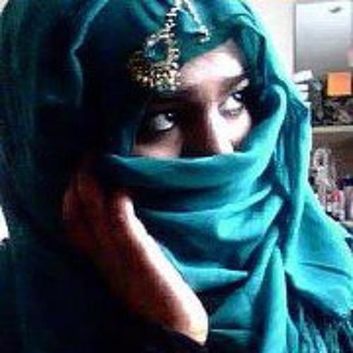 Missez Shamimzz's avatar