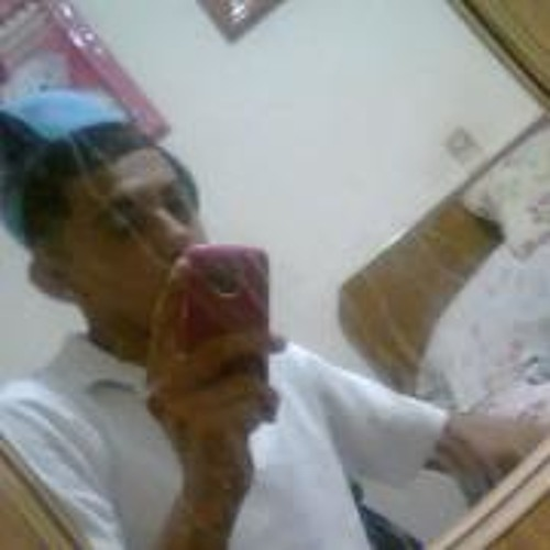 Edgar Kafrey Gonzalez's avatar