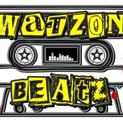 WatzonBeatz's avatar