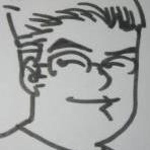 Jes Camote's avatar