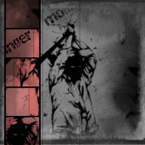 d.anger mode's avatar