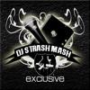 Dj Shiru Nonstop Mix Free mp3 download - Songs Pk