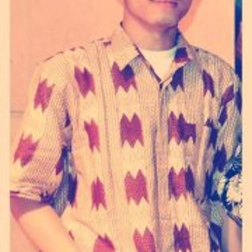 Bayu Herlambang's avatar