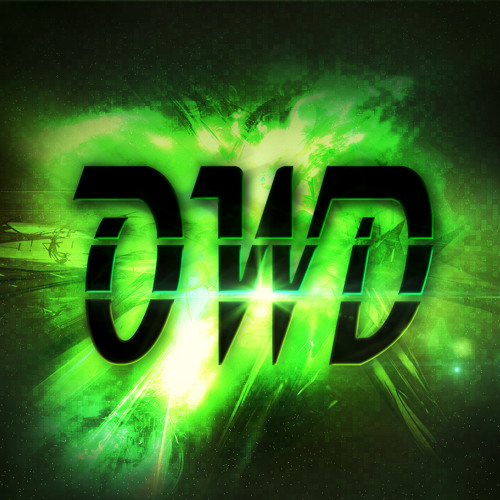 OtherWorldDubstep's avatar