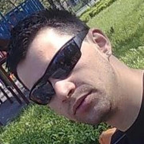 IonutMV's avatar