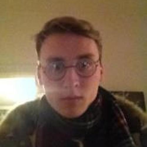 Daniel Fischer 28's avatar