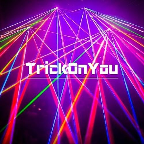 TrickOnYou's avatar