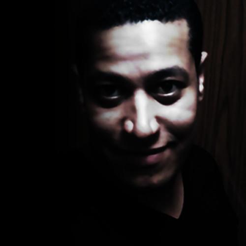 Eissanasr's avatar