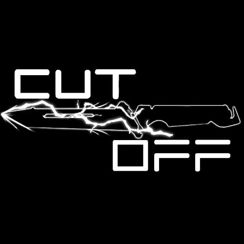 Cut Off Official's avatar