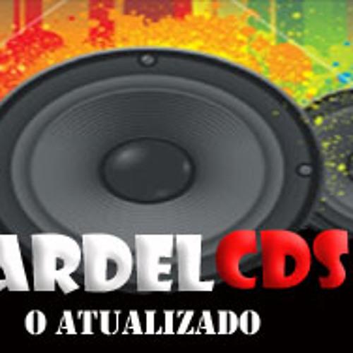 JARDEL CDS's avatar