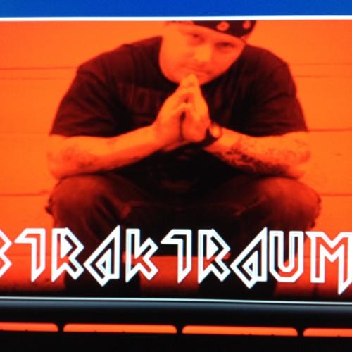 TRAKTRAUMA's avatar