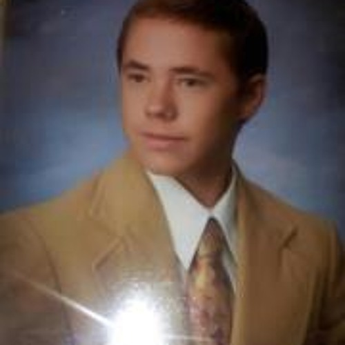 Bryan Cox 5's avatar