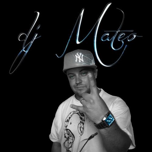 deejay_mateo's avatar