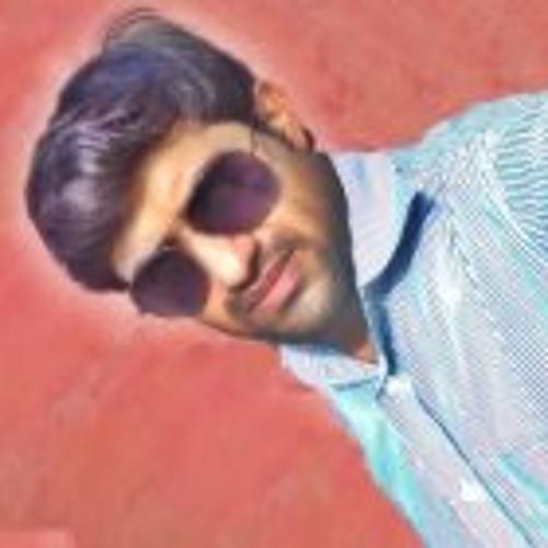 Rameez Anwar 1's avatar