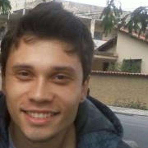 Bruninho Llopes's avatar