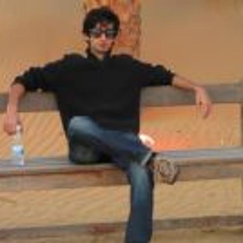 ZaidKhan1's avatar