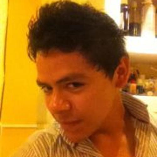 Javier Herrera Vega's avatar