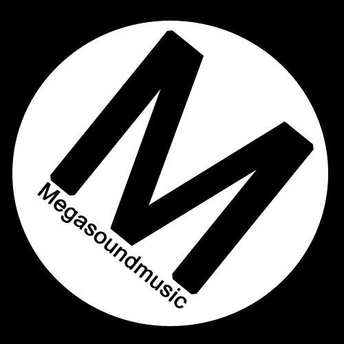 MegaSoundMusic's avatar