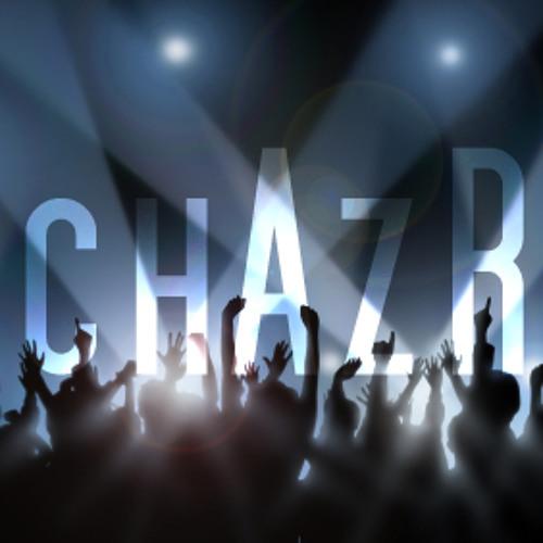ChAzR's avatar