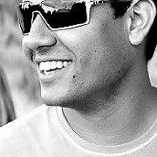 Felipe Ribeiro's avatar