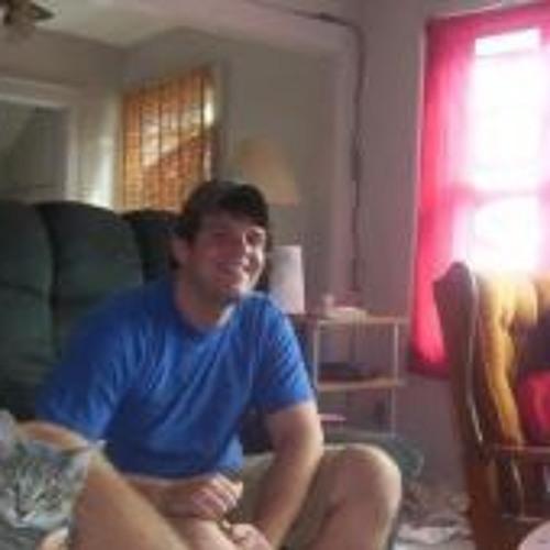 Andrew DeFreeuw's avatar