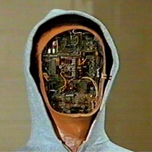 TOAST's avatar