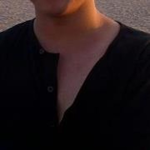 Rubin Kandyy Kim's avatar