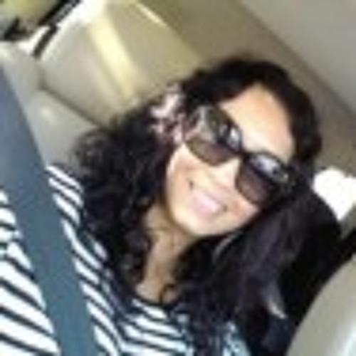 Miss Dee 74's avatar
