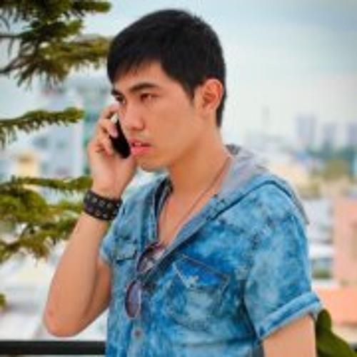 Dai Phong's avatar