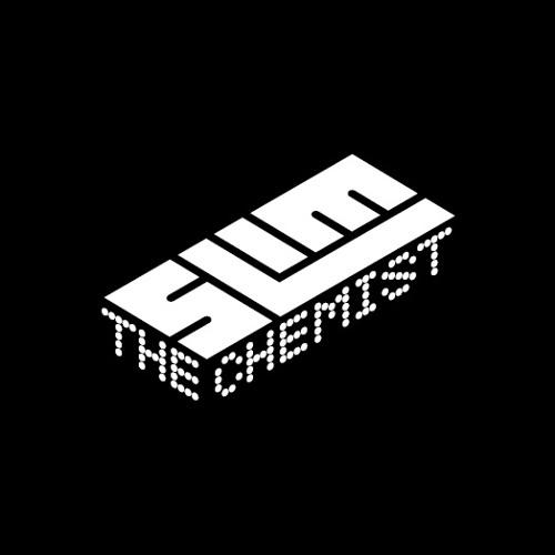 Slim The Chemist's avatar