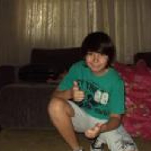 Gustavo Ferreira 33's avatar