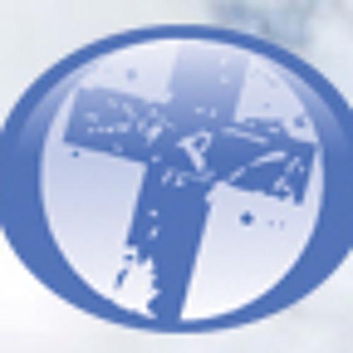 silagenciacatolica's avatar