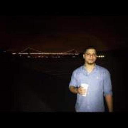 Yordano Rodriguez's avatar