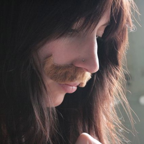 CharlotteJames's avatar